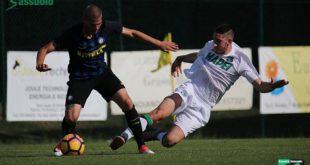 Berretti Sassuolo-Inter (11)