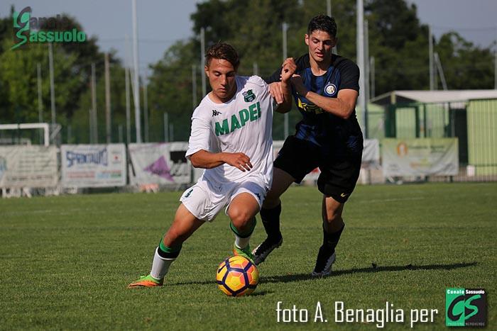 Berretti Sassuolo-Inter (12)