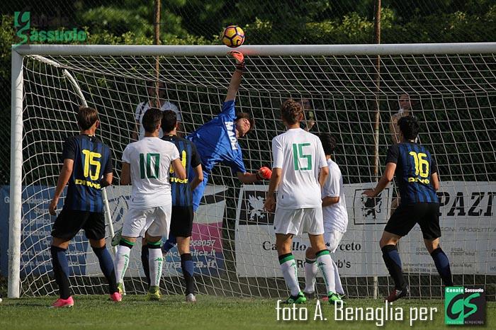 Berretti Sassuolo-Inter (13)