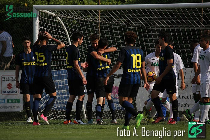 Berretti Sassuolo-Inter (14)