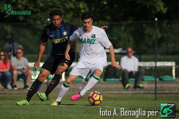 Berretti Sassuolo-Inter (15)