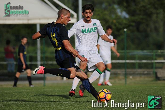 Berretti Sassuolo-Inter (16)