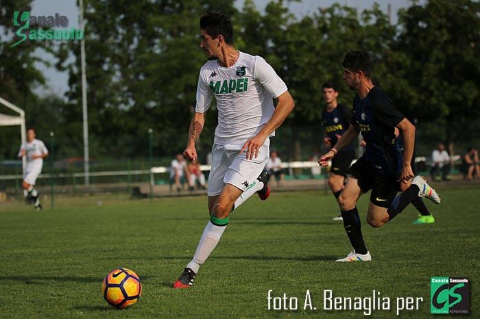 Berretti Sassuolo-Inter (17)