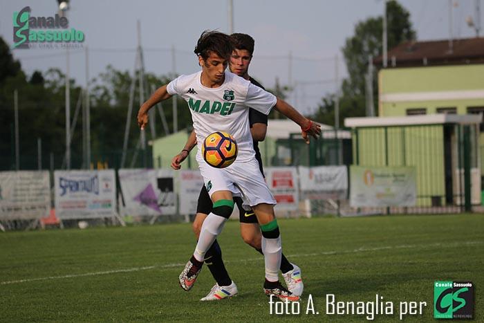 Berretti Sassuolo-Inter (18)