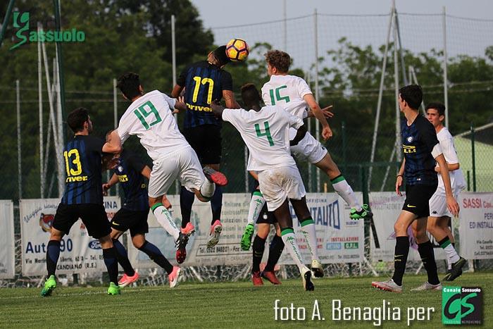 Berretti Sassuolo-Inter (19)