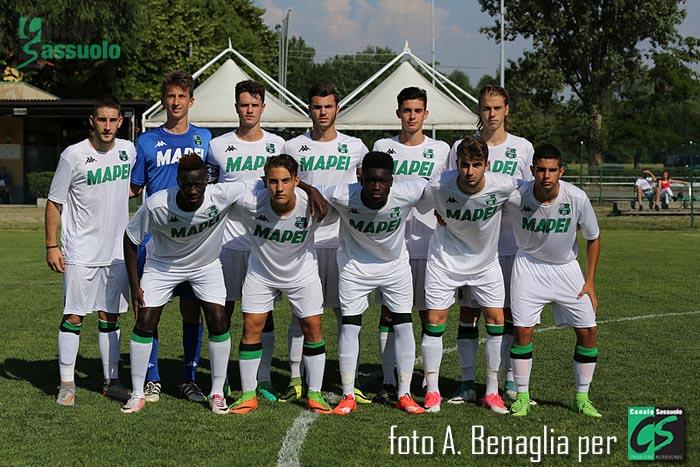 Berretti Sassuolo-Inter (3)