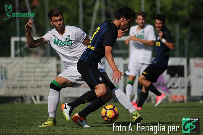 Berretti Sassuolo-Inter (4)