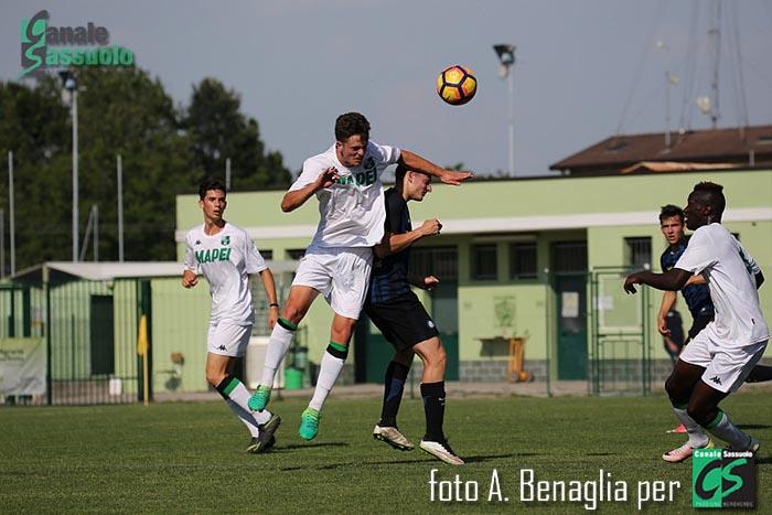 Berretti Sassuolo-Inter (5)