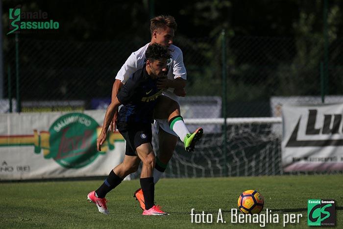Berretti Sassuolo-Inter (7)
