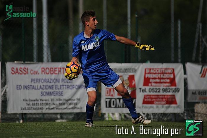 Berretti Sassuolo-Inter (8)