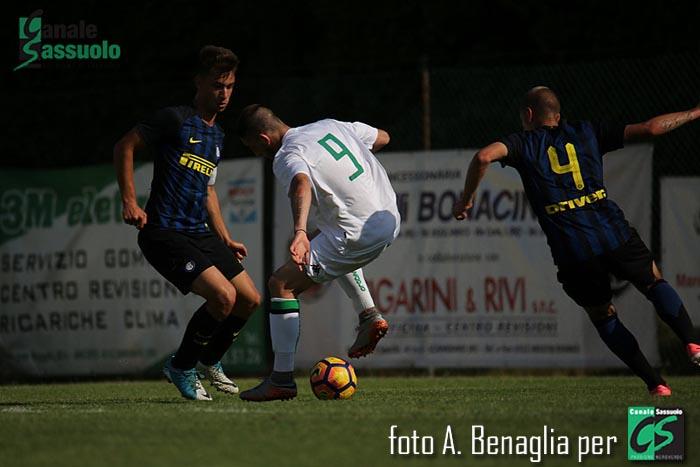 Berretti Sassuolo-Inter (9)