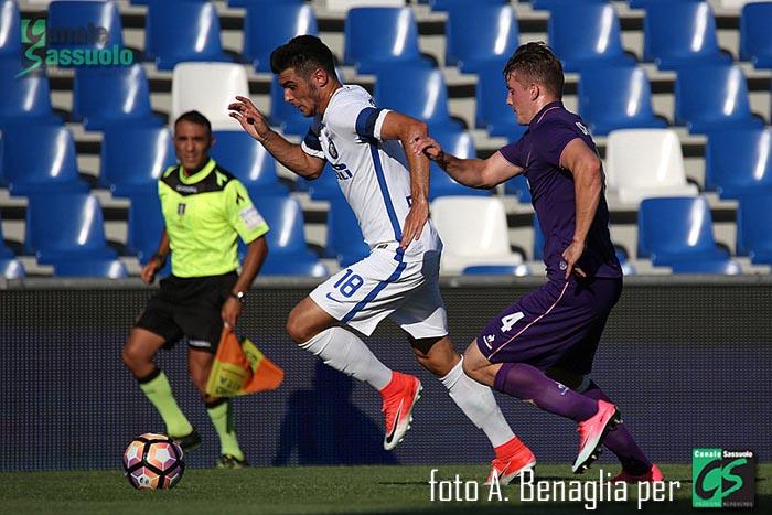 Finale Campionato Primavera Fiorentina-Inter (11)