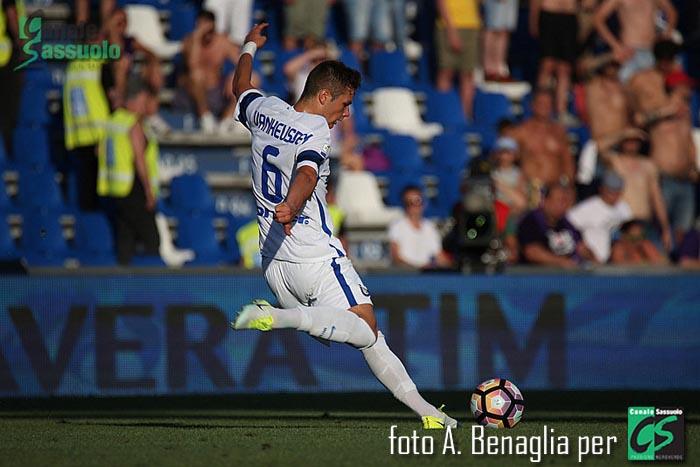 Finale Campionato Primavera Fiorentina-Inter (12)