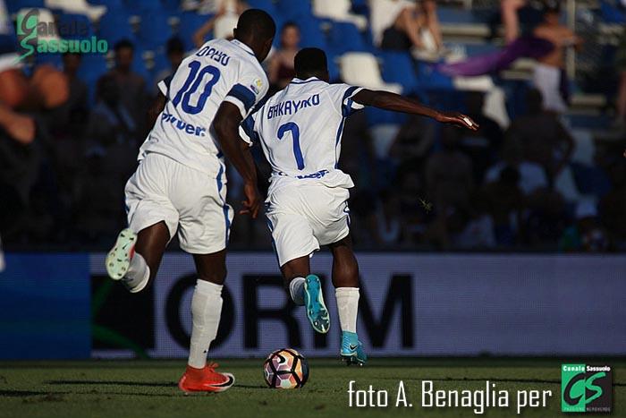 Finale Campionato Primavera Fiorentina-Inter (17)