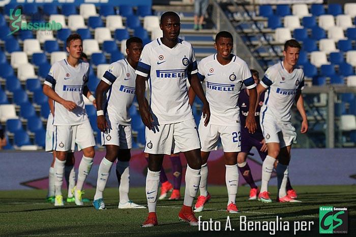 Finale Campionato Primavera Fiorentina-Inter (18)