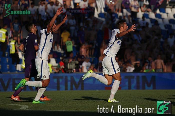 Finale Campionato Primavera Fiorentina-Inter (19)