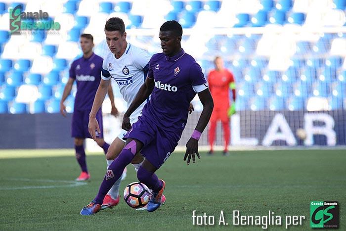 Finale Campionato Primavera Fiorentina-Inter (4)