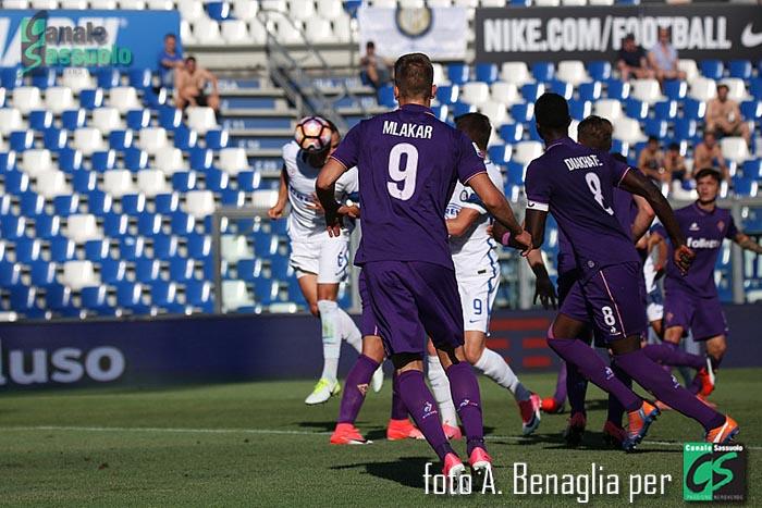 Finale Campionato Primavera Fiorentina-Inter (5)