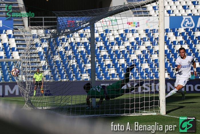 Finale Campionato Primavera Fiorentina-Inter (6)