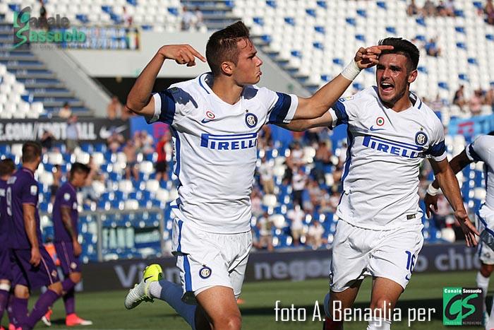 Finale Campionato Primavera Fiorentina-Inter (8)