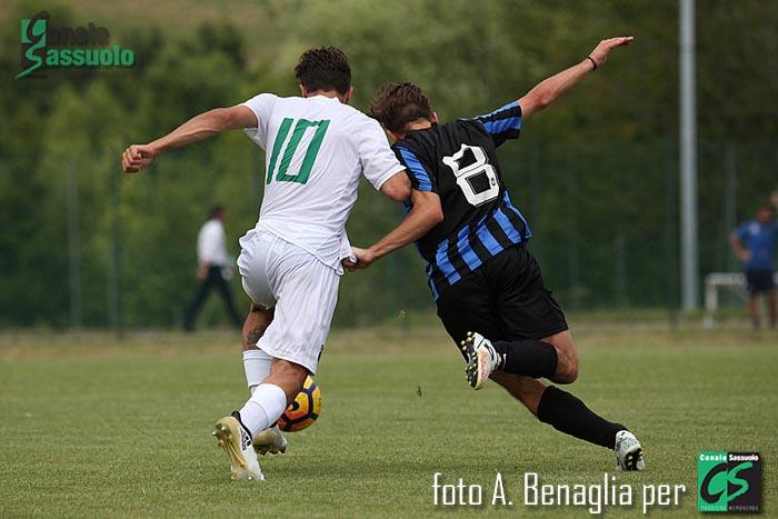 Sassuolo-Atalanta Under 17 (12)