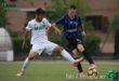 La Berretti vede la finale: Atalanta regolata 4-2 a domicilio