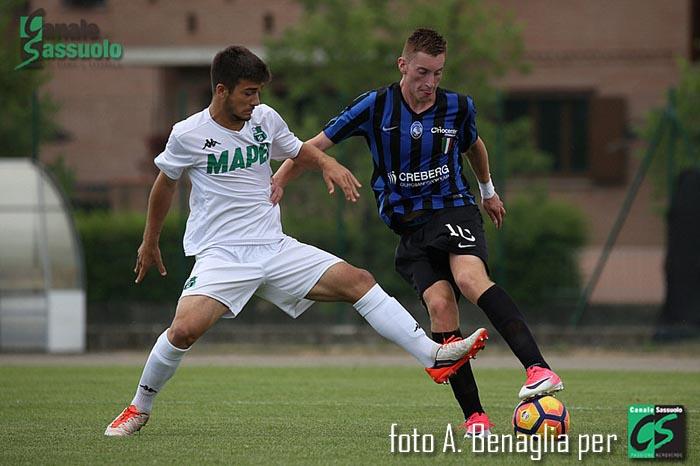 Sassuolo-Atalanta Under 17 (15)