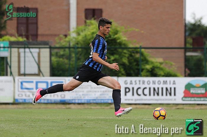 Sassuolo-Atalanta Under 17 (19)