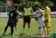 Under 17 Sassuolo-Atalanta 2-2, che beffa! La Fotogallery