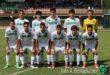 Under 17, a Zingonia non riesce l'impresa: 2-1 per l'Atalanta
