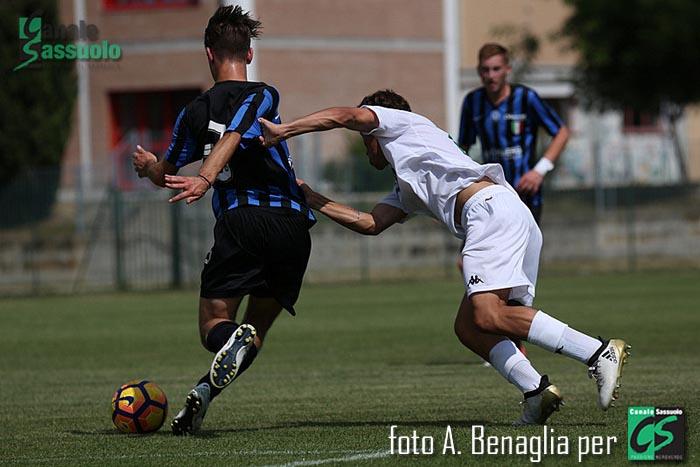Sassuolo-Atalanta Under 17 (6)