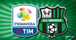 Campionato Primavera 2019-2020 inizio