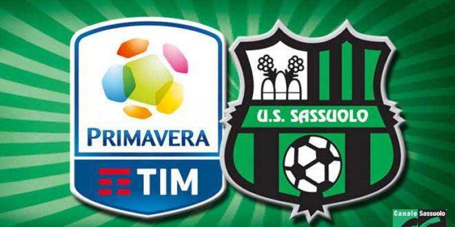 Campionato Primavera 2019-2020: inizio fissato al 14 settembre