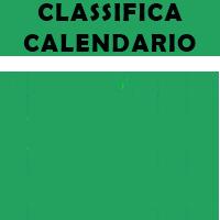 classifica e calendario under 14 sassuolo