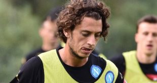 Calciomercato: Jacopo Dezi arriva in Emilia, ma non al Sassuolo