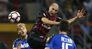 Calciomercato Sassuolo: se Cannavaro lascia rispunta la pista Paletta