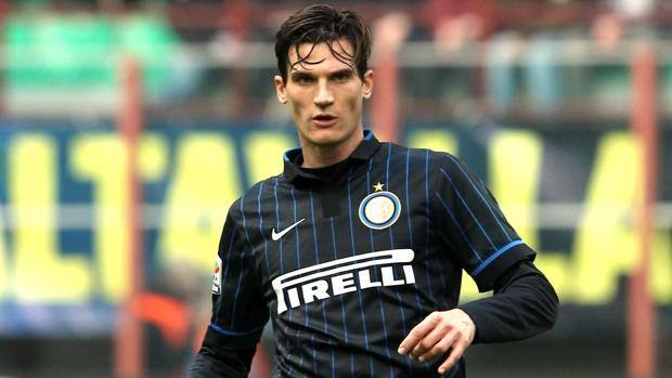 marco andreolli inter