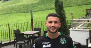 "Stefano Sensi si racconta: ""Prendetemi al fantacalcio, farò 20 gol"""