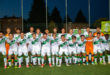 Primavera in finale al Torneo Vignola: SPAL battuta 2-0