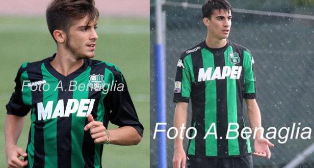 Calciomercato Primavera: Alfonsi e Rossini ceduti al Matelica