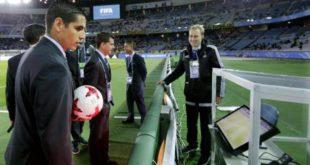 Serie A 2017/2018: debutta il VAR, ecco come funziona
