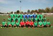 L'Under 15 dà spettacolo: 6-1 tennistico in casa della Fiorentina