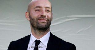 """Bucchi post Cagliari-Sassuolo: """"Vittoria meritata, dovevamo chiuderla prima. Avanti così"""""""