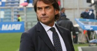 """Carnevali: """"Il Napoli? Non abbiamo voluto cedere Berardi, Zapata era troppo caro…"""""""