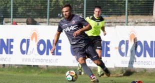 Qui Bologna: Donadoni può sorridere, Di Francesco recupera per il Sassuolo