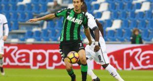 """Missiroli post Sassuolo-Bologna: """"Grossa delusione, ora testa alla Lazio"""""""