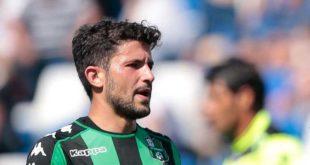 """Stefano Sensi dopo Cagliari-Sassuolo: """"Vittoria che dà morale"""""""