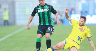 """Gazzola dopo Spal-Sassuolo: """"Vincere era di vitale importanza"""""""