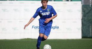 Under 17, Artioli e Mattioli convocati per il Torneo dei Gironi