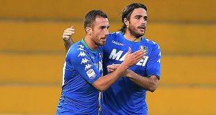 """Matri dopo Benevento-Sassuolo: """"Vittoria importantissima, punti che danno fiducia"""""""